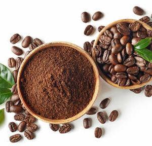 Café ou substitut