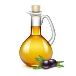 huiles et vinaigres